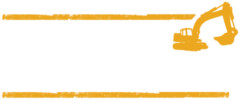 Hatter Creek Earthworks