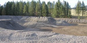 Home-Services-Rock-Gravel-Sales-and-Delivery
