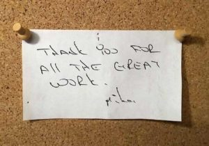 Testimonial of the Best Excavation Company in Idaho